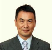 株式会社 汎企画 代表取締役社長 香月達行